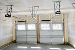 Security Garage Doors Camden, NJ 856-319-3725